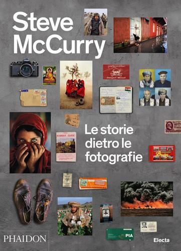 McCurry_cop1